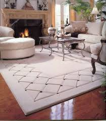 What You Should Know When You Buy Area Rugs